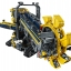 LEGO Technic 42055 Bucket Wheel Excavator thumbnail 7