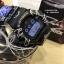 GShock G-Shockของแท้ GD-X6900FTR-1 EndYearSale thumbnail 18