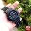 GShock G-Shockของแท้ ประกันศูนย์ DW-6900BBN-1 BlackSeries จีช็อค นาฬิกา ราคาถูก thumbnail 4