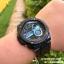 GShock G-Shockของแท้ ประกันศูนย์ GST-200CP-2A จีช็อค นาฬิกา ราคาถูก thumbnail 4