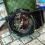 GShock G-Shockของแท้ ประกันศูนย์ GA-100CF-1A9 จีช็อค นาฬิกา ราคาถูก ราคาไม่เกิน สี่พัน thumbnail 3