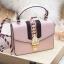 กระเป๋า Fashion แบบ Gucci NO Logoงานเป๊ะปังอลังเว่อร์ thumbnail 1