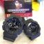 GShock G-Shockของแท้ GA-110DC-1A thumbnail 4