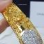 พร้อมส่ง Diamond Bangle งานสวยมากกกกก **เพชรสวิสแท้ thumbnail 4