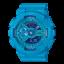 GShock G-Shockของแท้ ประกันศูนย์ รุ่น GMA-S110VC-2A thumbnail 2