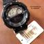 นาฬิกา casio ของแท้ SGW-600H-1BDR Pro เงินสดเท่านั้น thumbnail 7