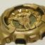 GShock G-Shockของแท้ ประกันศูนย์ GA-110GD-9A thumbnail 4