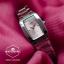 นาฬิกาข้อมือผู้หญิงCasioของแท้ LTP-1165A-4C CASIO นาฬิกา ราคาถูก ไม่เกิน สองพัน thumbnail 2