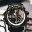 GShock G-Shockของแท้ ประกันศูนย์ GG-1000GB-1A EndYearSale thumbnail 6