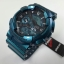 GShock G-Shockของแท้ ประกันศูนย์ GA-110NM-3A EndYearSale thumbnail 2