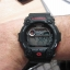 GShock G-Shockของแท้ ประกันศูนย์ G-7900-1 จีช็อค นาฬิกา ราคาถูก ราคาไม่เกิน สี่พัน thumbnail 10
