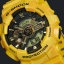 GShock G-Shockของแท้ ประกันศูนย์ Camouflage Series GA-110CM-9 EndYearSale จีช็อค นาฬิกา ราคาถูก ราคาไม่เกิน ห้าพัน thumbnail 3
