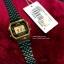นาฬิกาข้อมือผู้หญิงCasioของแท้ LA680WEGB-1ADF thumbnail 19