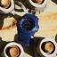 GShock G-Shockของแท้ ประกันศูนย์ G-100CU-2A จีช็อค นาฬิกา ราคาถูก ราคาไม่เกิน สี่พัน thumbnail 3