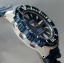 Seiko Monster Power Blue Limited Edition SRP455J รุ่นพิเศษ Made In Japan thumbnail 14