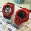 GShock G-Shockของแท้ GA-110RD-4A Ducati EndYearSale thumbnail 8
