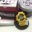 GShock G-Shockของแท้ ประกันศูนย์ EF-8230E-9JR กบเหลือง30ปี G-SHOCK 30TH ANNIVERSARY thumbnail 7