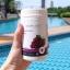 พร้อมส่ง Healthessence Red Grape Seed สกัดจากเมล็ดองุ่นแดง 55,000 mg. ขนาดบรรจุ 100 เม็ด thumbnail 2