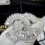 พร้อมส่ง Chanel Earring & Brooch ตัวนี้ค่ะ thumbnail 3