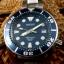 นาฬิกา SEIKO Sumo PROSPEX Made In Japan Diver Scuba SBDC003 men's Watch thumbnail 2