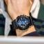 GShock G-Shockของแท้ ประกันศูนย์ GA-100CB-1A thumbnail 4