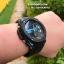 GShock G-Shockของแท้ ประกันศูนย์ GST-200CP-2A จีช็อค นาฬิกา ราคาถูก thumbnail 5