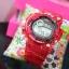 GShock G-Shockของแท้ ประกันศูนย์ GWF-1000TM Takashi Murakami thumbnail 1