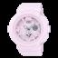 BaByG Baby-Gของแท้ ประกันศูนย์ BGA-190BC-4B เบบี้จี นาฬิกา ราคาถูก ไม่เกิน สี่พัน thumbnail 1