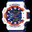 GShock G-Shockของแท้ ประกันศูนย์ GA-400CS-7A EndYearSale thumbnail 9