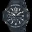 GShock G-Shockของแท้ ประกันศูนย์ GA-1100-1A thumbnail 1