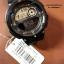 นาฬิกา casio ของแท้ SGW-600H-1BDR Pro เงินสดเท่านั้น thumbnail 3