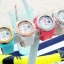 BaByG Baby-Gของแท้ CMG BGA-220G-2A เบบี้จี นาฬิกา ราคาถูก ไม่เกิน หกพัน thumbnail 3