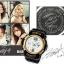 BaByG Baby-G BGA 210 Girl's Generation Limited Models BGA-210GGA-1B thumbnail 2