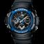 G-Shock ของแท้100% AW-591-2A จีช็อค นาฬิกา ราคาถูก thumbnail 2