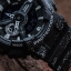 GShock G-Shockของแท้ ประกันศูนย์ GA-110TX-1A EndYearSale thumbnail 6