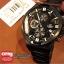 Casio Edifice EFR-544BK-1A9V thumbnail 7