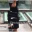 TB4401 กระเป๋าเก็บของในรถ VER2 thumbnail 7