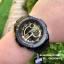 GShock G-Shockของแท้ ประกันศูนย์ GST-210B-1A9 EndYearSale thumbnail 3