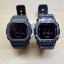 GShock G-Shockของแท้ ประกันศูนย์ DW-5600PM-1 thumbnail 9