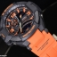 GShock G-Shockของแท้ ประกันศูนย์ GA-1000-4A thumbnail 6