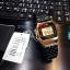 นาฬิกาข้อมือผู้หญิงCasioของแท้ LA680WEGB-1ADF thumbnail 10