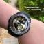 GShock G-Shockของแท้ ประกันศูนย์ GST-210B-1A9 EndYearSale thumbnail 2