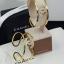 พร้อมส่ง กำไลข้อมือ Chanel งานทอง 5 ไมครอน thumbnail 1