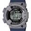 GShock G-Shockของแท้ ประกันศูนย์ GF-8250ER-2D thumbnail 1