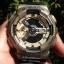 G-Shock GShock G-Shockของแท้ ประกันศูนย์ GA110NE-9ADR New Era Limited thumbnail 3