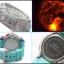 BaByG Baby-Gของแท้ ประกันศูนย์ BGA-180-3B เบบี้จี นาฬิกา ราคาถูก ไม่เกิน สี่พัน thumbnail 7