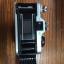 Canon AV-1 Canon Lens FD 50mm.F1.8 thumbnail 2