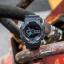 GShock G-Shockของแท้ ประกันศูนย์ GA-110LN-1 EndYearSale thumbnail 3