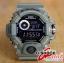 GShock G-Shockของแท้ ประกันศูนย์ GW-9400-3DR thumbnail 4
