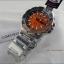 นาฬิกา Seiko 5 Sport Mini Monster New Model 2014 Made In Japan SRP483J thumbnail 4